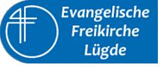 ef-luegde Logo